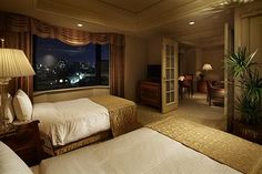 Select best accomodation is the main point for vacations trip. Roomsbooking proviodes you the best hotels in the world