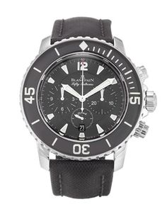 Blancpain Fifty Fathoms 5085F-1130-52