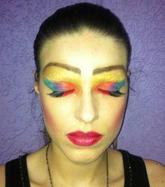 Drag Queen  #vaidosasdebatom #vaidosas #batom #blog #blogueira #blogger #tutorial #dicas #passoapasso #post #instablog #foto #selfie #beleza #beauty #maquiagem #make #makeup #cosmeticos #maquiador #caracterizacao #personagem #visual #tendencia #inspiracao #ideia #followme #pictures #festa #evento #mulher #homem #criança #adolescente #love #dragqueen #olhos #cilios
