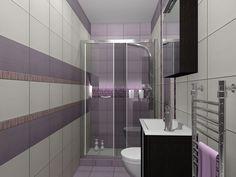 ΠΡΟΤΑΣΗ ΓΙΑ ΕΝΑ ΜΙΚΡΟ ΜΠΑΝΙΟ   e-Bath.net