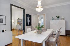 alvhemmakleri, http://trendesso.blogspot.sk/2013/12/elegant-style-in-scandinavian-interior.html