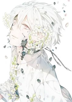Find images and videos about boy, art and anime on We Heart It - the app to get lost in what you love. Art Manga, Manga Boy, Manga Anime, Anime Art, Anime Boys, Character Art, Character Design, The Garden Of Words, Arte Obscura