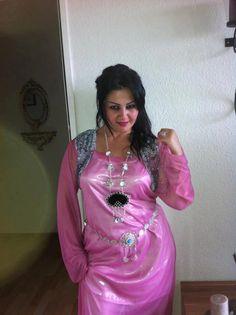Beautiful Women Pictures, Beautiful Girl Image, Beauty Full Girl, Beauty Women, Erica Fernandes Hot, Arab Girls Hijab, Pakistani Girl, Arab Women, Fancy Blouse Designs