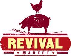 butcher shop logos - Google Search