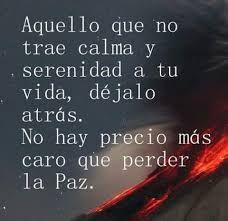 Imagen relacionada #reflexionesdevida