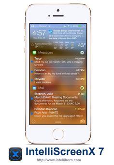 Electra 1 0 2 iOS 11 1 2 Jailbreak Released To Fix APT 0 7 Strict