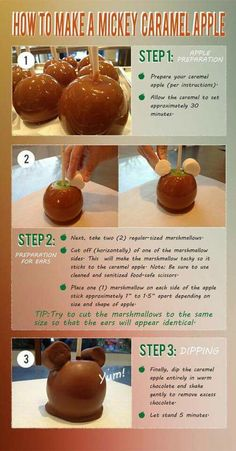 Looks so easy. Going to try this at home.