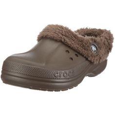 Crocs Unisex Blitzen Clog $36.99