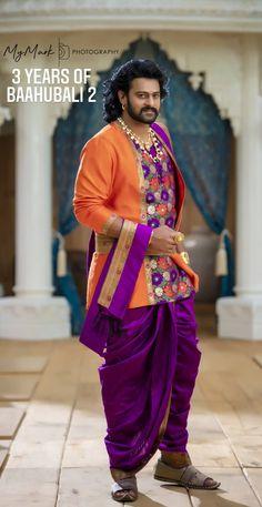 Actor Picture, Actor Photo, Prabhas And Anushka, Anushka Pics, Beautiful Bollywood Actress, Most Beautiful Indian Actress, Darling Movie, Allu Arjun Hairstyle, Prabhas Actor