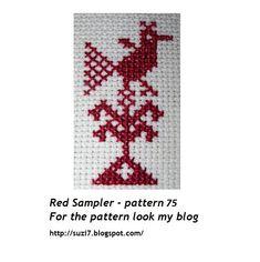 Rugs, Pattern, Blog, Home Decor, Art, Farmhouse Rugs, Art Background, Decoration Home, Room Decor