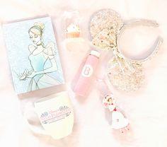 ♡Princess Diana♡