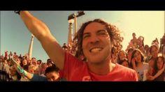 NO HAY DOS SIN TRES. Eurocopa 2012 Cali y Dandi (feat. David Bisbal). Music video.. Director: Jaume de Laiguana Cinematographer: Pau Esteve ...