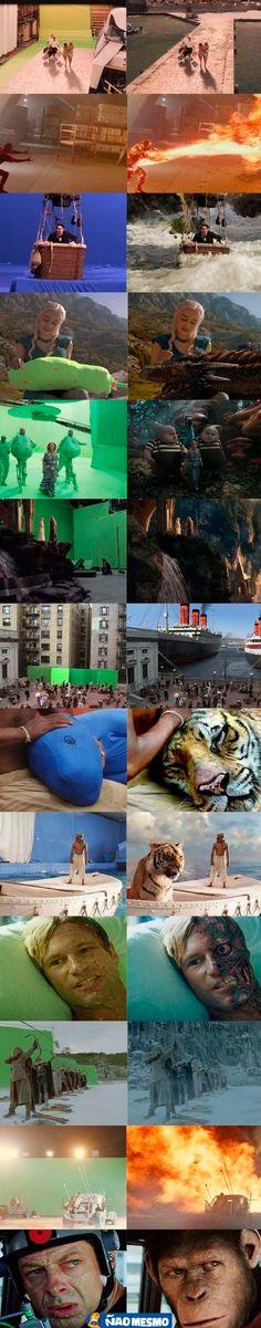 15-fotos-antes-e-depois-da-magia-do-cinema