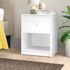 Zipcode Design™ Dendron 8 Drawer Double Dresser & Reviews | Wayfair Open Shelving, Adjustable Shelving, Shelves, Queen Canopy Bed, Armoire, Bookcase Headboard, Vanity Set With Mirror, Wall Mirror, 2 Drawer Nightstand