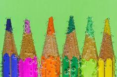 Colors Frizz by Roberto Marini