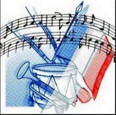 Les plus belles chansons françaises, que vous avez aimé entendre. Playlist entretenue chaque semaine. Chant, Peace, Paris, Ainsi, Architecture, Books, National Anthem, Music Lyrics, Nursery Rhymes