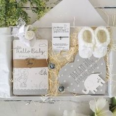 BESTSELLING Baby Gift Hampers, Bumbles And Boo, Luxury Baby Gifts – Bumblesandboo Baby Gift Hampers, Baby Hamper, Baby Gift Box, Unisex Baby Gifts, Baby Girl Gifts, New Baby Gifts, Baby Shower Presents, Baby Shower Gifts, New Mum Hamper