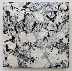佐貫 巧 | アーティスト | GALLERY TRINITY|現代アート 販売 ギャラリー