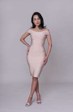 Dresses For Work, Fashion, Moda, Fashion Styles, Fashion Illustrations, Fashion Models