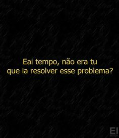 Bad Quotes, Sad Texts, Frases Humor, Truth Hurts, Quote Posters, Some Words, Good People, Sarcasm, Sentences