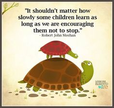Task Shakti - A Earn Get Problem Robert John Meehan Gentle Parenting, Parenting Quotes, Kids And Parenting, Parenting Win, Childhood Education, Kids Education, Education Quotes For Teachers, Special Educational Needs, Teacher Memes