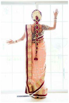 . Love Affair, India Beauty, High Fashion, Royalty, Sari, Indian, Formal Dresses, Wedding, Flower