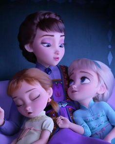 All Disney Princesses, Disney Princess Quotes, Disney Princess Frozen, Disney Princess Drawings, Disney Princess Pictures, Disney Princess Videos, Frozen Elsa And Anna, Elsa Anna, Disney Cute