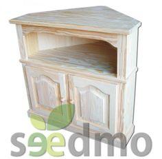 #Muebles y #decoración mesa de t.v. de rincon #lowcost compra Online.