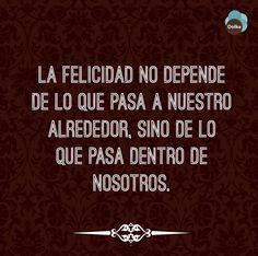 Solo se feliz, eso es lo importante. #MomentosDolka #cdmx #polanco #mexicocity #happy