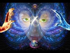 Full Documentary 2015 - Power of Human Mind - Mind Over Matter - YouTube