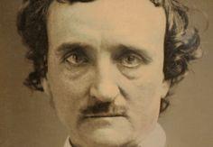 13 grandes frases de Edgar Allan Poe para reflexionar - Batanga