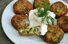 Greek Recipes, Vegan Recipes, Tandoori Chicken, Brunch, Ethnic Recipes, Food, Vegane Rezepte, Essen, Greek Food Recipes