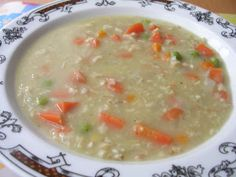 Cheeseburger Chowder, Food And Drink, Soup, Cooking, Recipes, Clothes, Kitchen, Outfits, Clothing