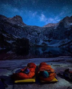Photo by: @austin.trigg #ourcamplife