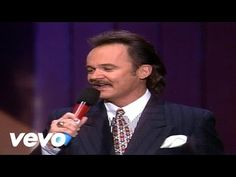 The Statler Brothers - What A Day That Will Be - YouTube