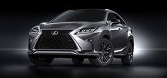 Cool Lexus 2017: 2016 Lexus RX @ Ken Shaw Lexus in Toronto... MY rx Check more at http://carboard.pro/Cars-Gallery/2017/lexus-2017-2016-lexus-rx-ken-shaw-lexus-in-toronto-my-rx/