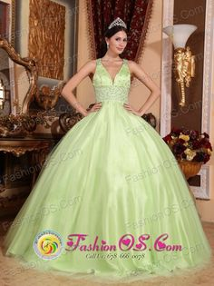 http://www.fashionor.com/Quinceanera-Dresses-For-Spring-2013-c-27.html  Customize amazing Quincenera dresses  Customize amazing Quincenera dresses  Customize amazing Quincenera dresses