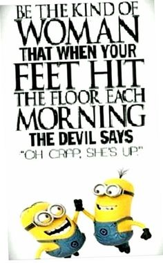 Today 37 LOL funny Minions (11:58:25 PM, Sunday 26, March 2017 PDT) - Funny Minions