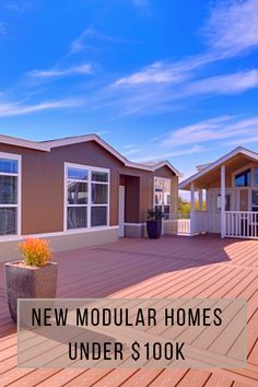 Search mobile homes for sale Cheap Mobile Homes, Mobile Homes For Sale, Kitchen Cabinet Remodel, Kitchen Cabinets, Mobile Home Bathrooms, Primitive Bathrooms, Remodels And Restorations, Kitchen Makeovers, Bathroom Makeovers