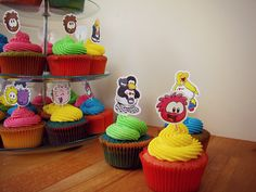 Club Penguin Party by Paisley Jade