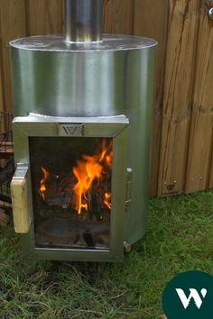 Sauna Wellness, Guter Rat, House Gate Design, Hot, Home Appliances, Backyard, Inspiration, Ovens, Jacuzzi