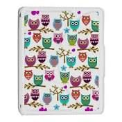 owl Ipad cases - Google Search