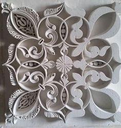 Turkish Tiles, Portuguese Tiles, Moroccan Tiles, Ballet Dancers, Ballerinas, Paris Opera Ballet, Ballerina Project, Misty Copeland, Carving Designs