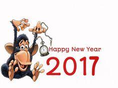 funny-happy-new-year-2017-wallpaper.jpg (805×604)