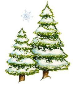 ‿✿⁀° Trees °‿✿⁀