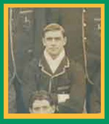 Rugby Tickets, South Africa Rugby, Ireland, The Past, Baseball Cards, History, Games, Historia, Gaming