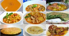 Resumen Semanal de Comidas y Cenas de Diario (1ª Noviembre) Chana Masala, Cantaloupe, Mexican, Fruit, Cooking, Ethnic Recipes, Diabetes, Foods, Home