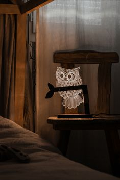 💡🦉3D ILLUSION OWL LAMP💡🦉 . . A #3dlamp by #luminologystudio . . We have a free delivery to #UK mainland in 24h 🚛 www.luminology.co.uk Owl Lamp, Free Delivery, Illusions, Gift Ideas, Gifts, Presents, Favors, Optical Illusions, Gift