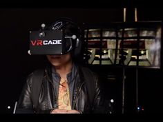 peta2's I, Chicken Virtual Reality - Every meat eater should experience this