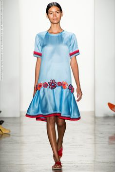 Ostwald Helgason (Spring-Summer 2015) R-T-W collection at New York Fashion Week  #AdriannaZajdler #AineOGorman #AlmaDurand #AnastasijaTitko #CaterinaRavaglia #FrancesCoombe #GwenLoos #JanicaCompte #JeniaIerokhina #JosefinGustafsson #JuanaBurga #JuliaFuchs #JulietteFazekas #KasiaKrol #LarissaMascarenhas #NewYork #OstwaldHelgason #SarahEngelland #SigneRasmussen See full set - http://celebsvenue.com/ostwald-helgason-spring-summer-2015-r-t-w-collection-at-new-york-fashion-week/